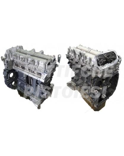 Fiat Ducato 3000 Motore Nuovo Semicompleto F1CE3481E