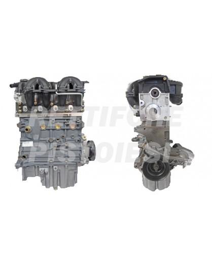 Fiat 1910 DS Motore Nuovo Semicompleto 188A3000