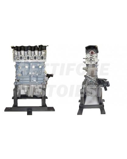 Fiat 1900 JTD Motore Nuovo Semicompleto 186A6000