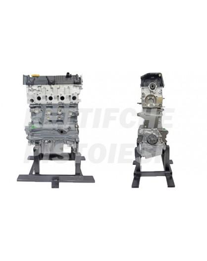 Suzuki 1900 JTD Motore Nuovo Semicompleto D19AA