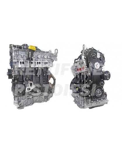 Nissan 2000 DCI Motore Nuovo Semicompleto M9R
