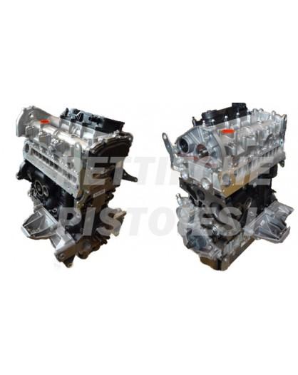 Fiat Ducato 2300 Unijet Motore Nuovo Semicompleto F1AE3481D