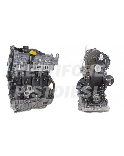 Renault 2000 DCI Motore nuovo semicompleto M9R