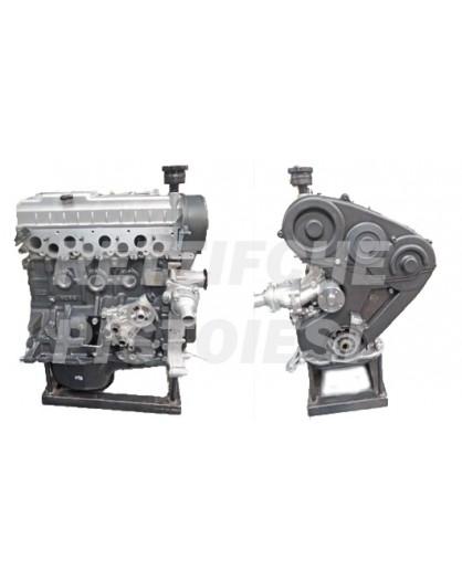 Hyundai 2500 TD Motore Nuovo Semicompleto D4BH