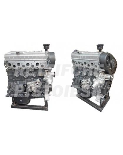 Hyundai 2500 TD Motore Nuovo Semicompleto D4BF