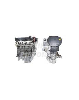 Alfa 1800 Bz 16v TSP Motore Revisionato Semicompleto AR32201
