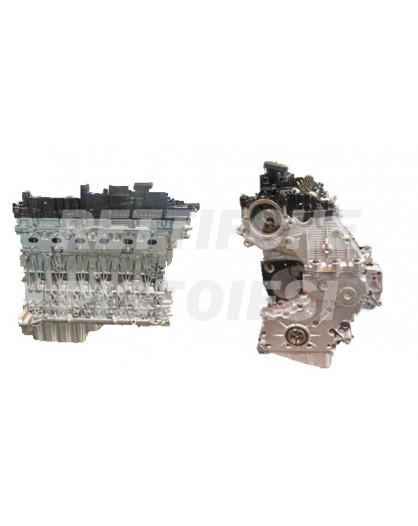 BMW 3000 D Motore Revisionato Completo 306D5