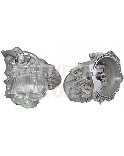 Iveco 3000 JTD Cambio revisionato 6 marce meccanico
