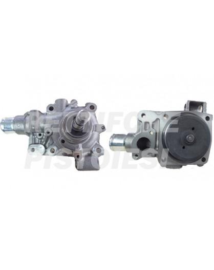 Pompa Acqua 10915