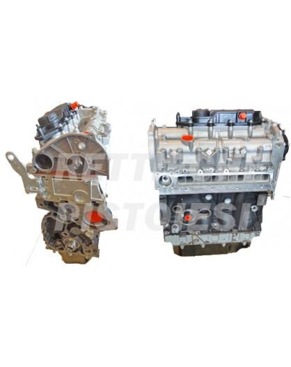 Iveco Daily 2300 Unijet Motore Nuovo Semicompleto F1AE0481