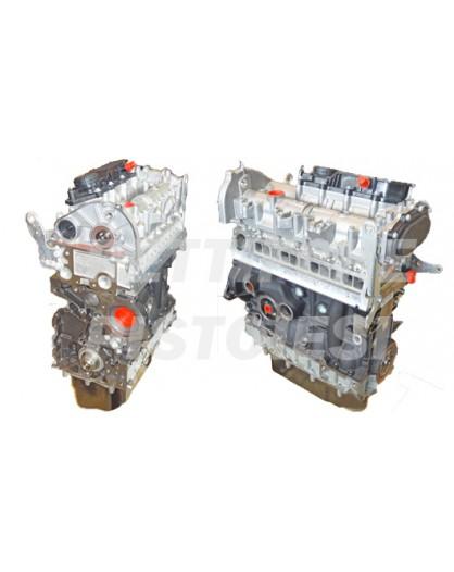 Fiat Ducato 2300 Unijet Motore Nuovo Semicompleto F1AE0481