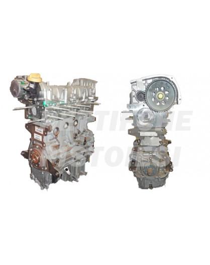Lancia 1600 MTJ Motore Nuovo Semicompleto 198A2000