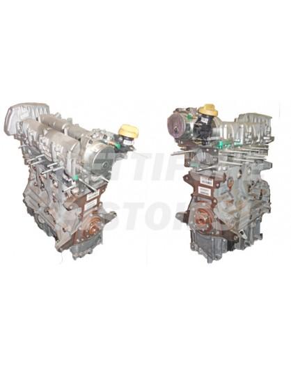 Fiat 1600 MTJ Motore Nuovo Semicompleto 198A3000