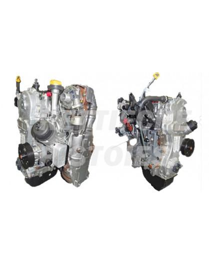 Fiat 1300 multijet Motore Nuovo Completo 199A9000