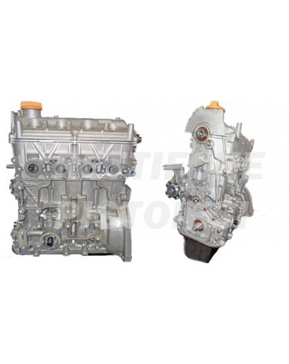 Suzuki 1600 16v benzina Motore Nuovo Semicompleto G16B
