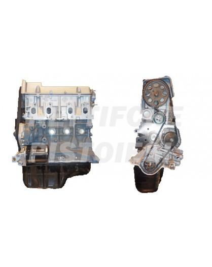 Fiat 1200 benzina Motore Revisionato Semicompleto 176B8000