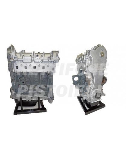 Suzuki 1300 Multijet Motore Revisionato Semicompleto Z13A