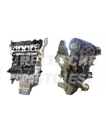 Alfa 1800 Bz TSP Motore Revisionato Semicompleto AR32205