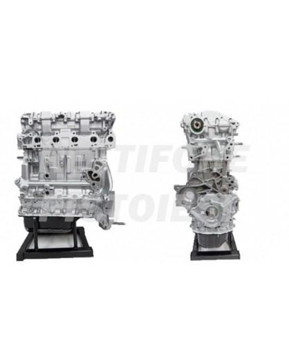 Fiat 1600 HDI 16v Motore Revisionato Semicompleto 9HU