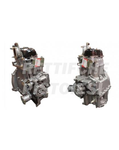 Fiat 126 Bis Bz 2 cilindri Motore Nuovo Semicompleto 126A2000