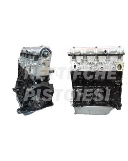 Peugeot 1900 TD Motore Revisionato Semicompleto D8A