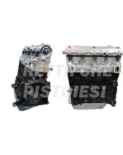 Citroen 1900 DS Motore Revisionato Semicompleto DJY