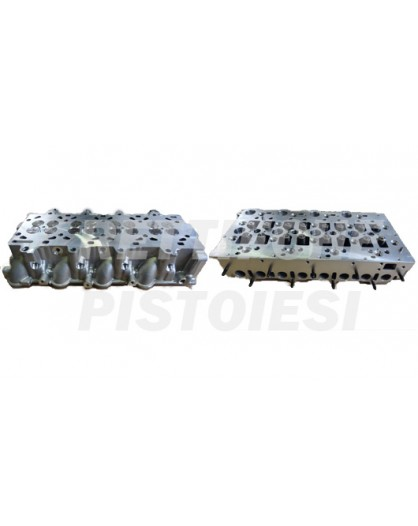 Jeep 2800 CRD Testa Nuova Semicompleta R2816K4