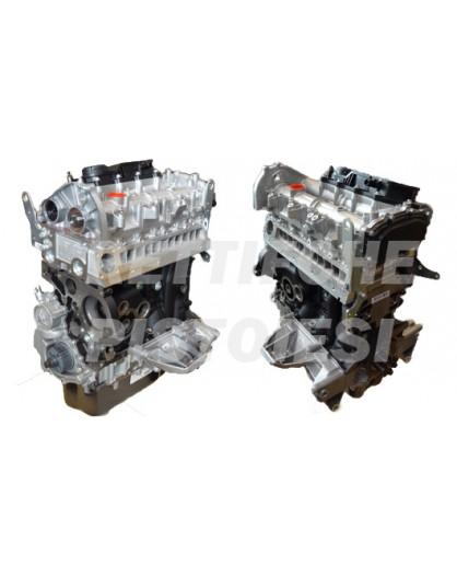 Fiat Ducato 2300 Motore Nuovo Semicompleto F1AE0481