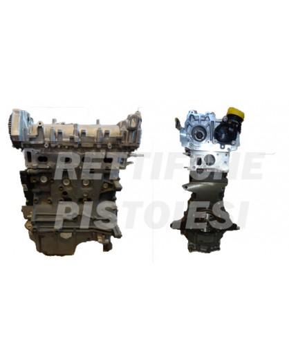 Fiat 2000 MTJ Motore Nuovo Semicompleto 940A5000