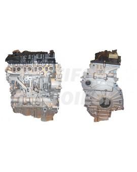 BMW 2000 D Motore Revisionato Semicompleto N47D20C