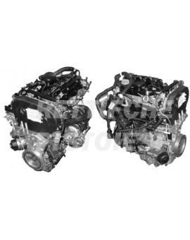 Alfa 1800 TB Motore Nuovo Completo 939B1000