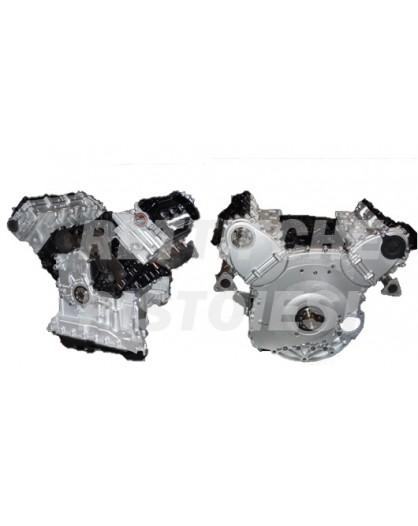 Audi A4 A6 2000 TDI Motore Revisionato Semicompleto BRE