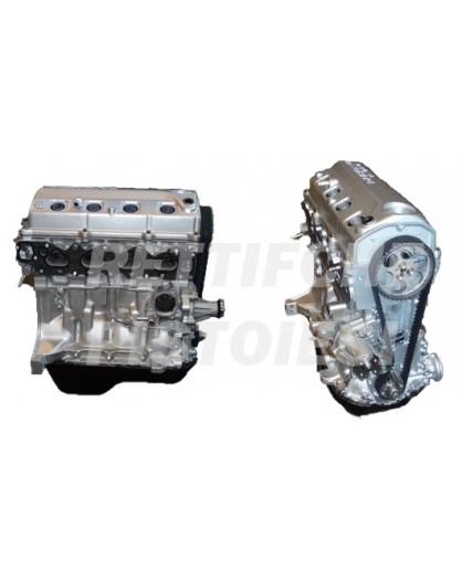 Daihatsu 1600 16v Motore Revisionato Semicompleto HD-E