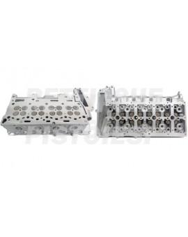 BMW 2000 Diesel Testa Revisionata Semicompleta N47D20C