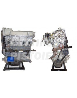Fiat 1200 benzina Fire a gas Motore Nuovo Semicompleto 188A4000