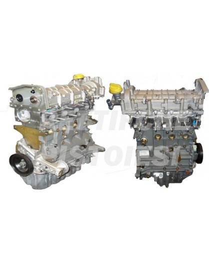 Fiat 1900 MTJ 16V Motore Nuovo Semicompleto 937A5000