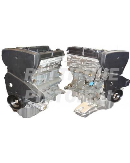 Lancia 1800 BZ Motore Nuovo Semicompleto 839A4000