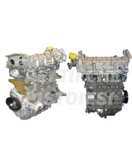 Alfa 1900 JTD Motore Revisionato Semicompleto 937A5000