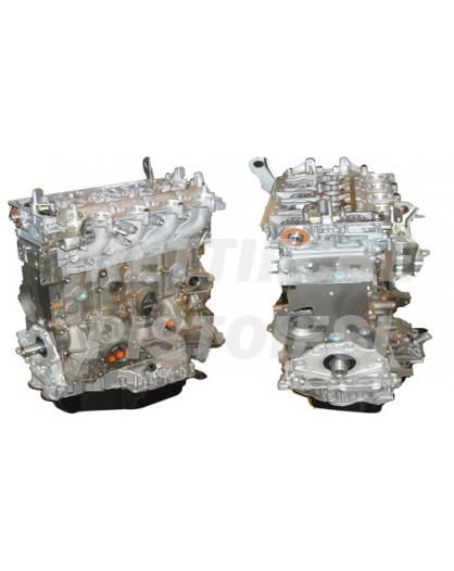 Peugeot 2000 Motore Revisionato Semicompleto RH02