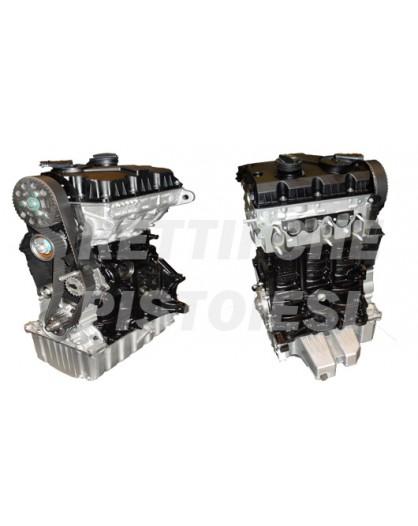 Audi 1400 TDi Motore Revisionato Semicompleto AMF