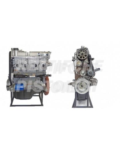 Lancia 1400 Benzina Motore Nuovo Semicompleto 350A1000