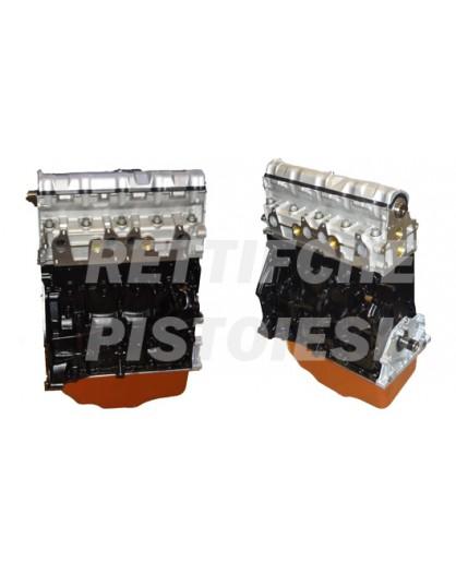 Fiat 2000 Benzina Motore Revisionato Semicompleto RFU