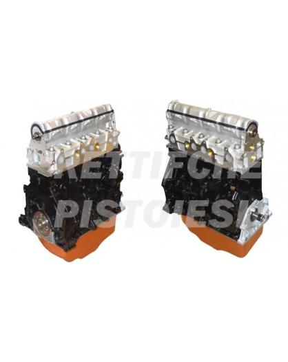 Citroen 2000 Benzina Motore Revisionato Semicompleto RGX