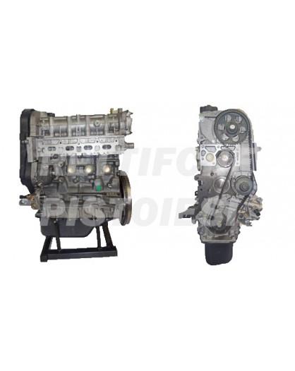 Lancia 1200 Benzina 16v Motore Nuovo Semicompleto 188A5000