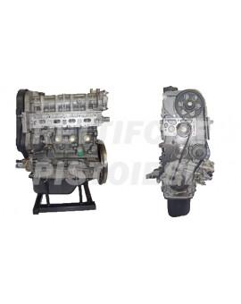 Fiat 1200 Benzina 16v Motore Nuovo Semicompleto 188A5000