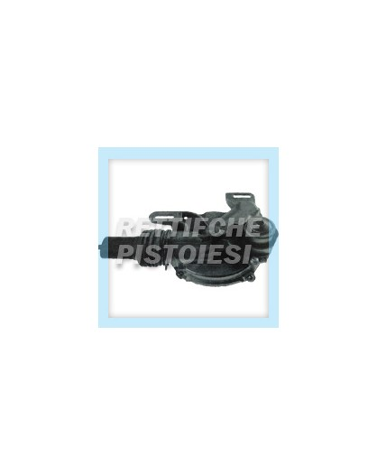 Attuatore Cambio Smart 3981 000 066