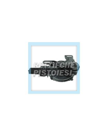 Attuatore Cambio Smart 3981 000 067