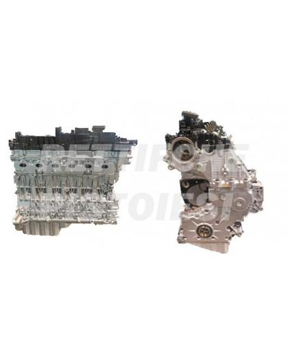 BMW 3000 Motore Revisionato Semicompleto