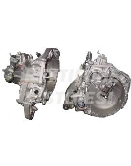 Alfa 1400 Cambio Revisionato 6 marce meccanico