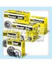 Kit Frizione e Volano BMW 3 320 100kw Codice 623 3001 22